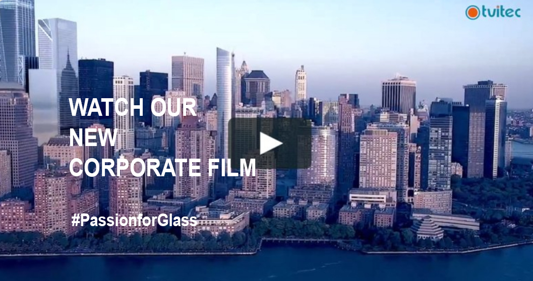 TVITEC GLASS NEW CORPORATE FILM